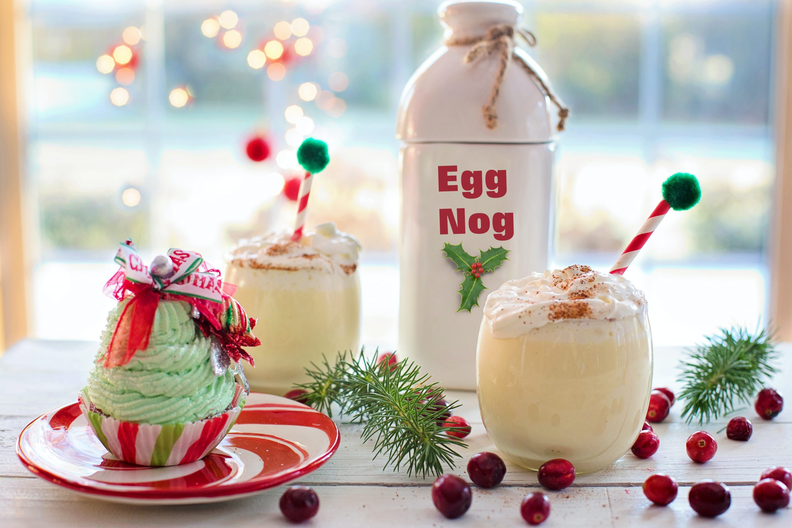 15 Christmas In July Party Ideas Laureny Loves